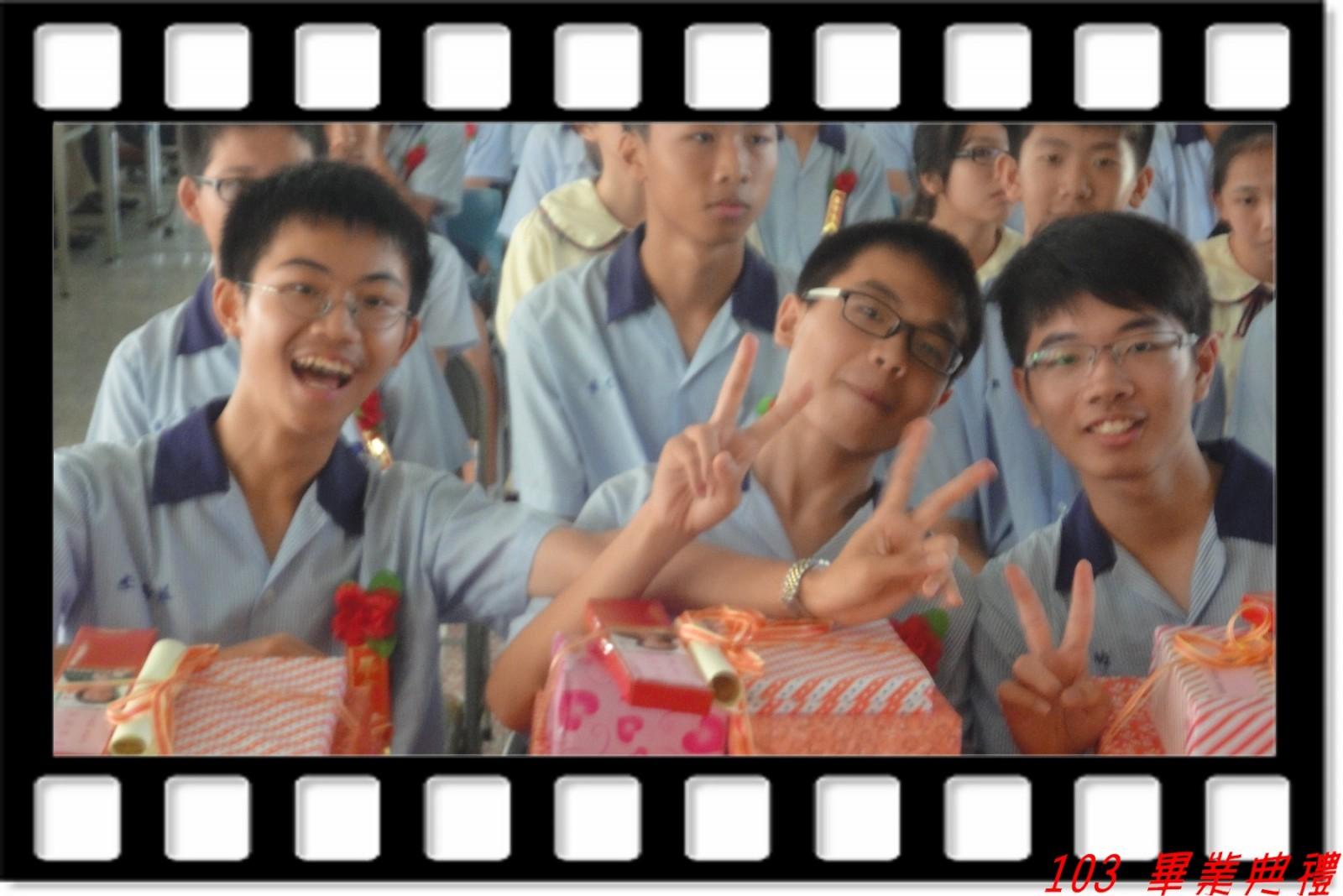jimchang